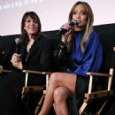Jennifer Lopez – 'Second Act' Special Screening in New York