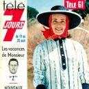 Jeanne Moreau - 454 x 650