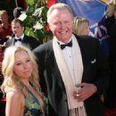 Skyler Shaye - 58 Annual Primetime Emmy Awards, 8/27/2006 - 454 x 641