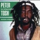 Peter Tosh - 450 x 396
