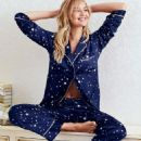 Candice Swanepoel Victorias Secret Sep 2014
