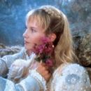 Beauty and the Beast - Rebecca De Mornay