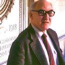 George Mosse