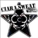 2 Chainz songs