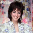 Martha Quinn - 454 x 476