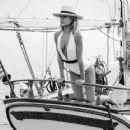 Kimberley Garner – Kimberley London Bikini Range Collection 2019 - 454 x 363
