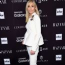 Judith Light Harpers Bazaar Icons Event In Ny