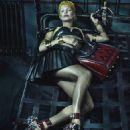 Kate Moss - 454 x 572