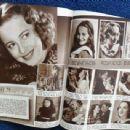 Olivia de Havilland - Movie Life Magazine Pictorial [United States] (June 1939)