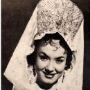 Lolita Torres - 404 x 563