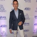 Carlos Ponce- Telemundo Premieres Three New Productions