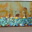 Great Bates - 454 x 340