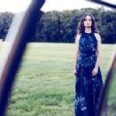Kinga Rusin - Viva Exclusive Magazine Pictorial [Poland] (September 2013)