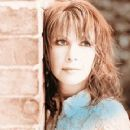 Patty Loveless - 360 x 385