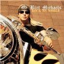 Bret Michaels - Rock My World
