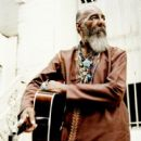 Richie Havens - 410 x 406