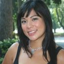 Cheryl Torrenueva
