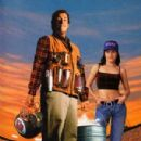 The Waterboy - 300 x 517