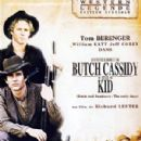 Butch and Sundance: The Early Days (1979) - 300 x 430