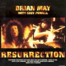 Brian May - Resurrection