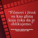 Shirley MacLaine  -  Publicity - 454 x 454