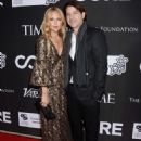Rachel Zoe – Sean Penn Hosts 10th Anniversary Gala Benefiting CORE in Hollywood - 454 x 589