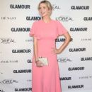 Ivanka Trump 2015 Glamour Women Of The Year Awards In Nyc