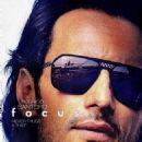 Focus - 454 x 663