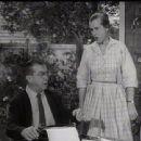 Joseph Kearns as Mr. George Wilson - 454 x 340