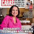 Regina Duarte - 454 x 623