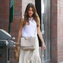Sofia Vergara – Out in West Hollywood