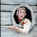 Two By Two 1971 Richard Rodgers, Danny Kaye
