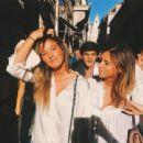 Marcela, Marco and Manoela - 454 x 340