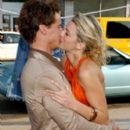Blake Lively and Kelly Blatz - 264 x 400