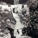 Maureen O'Sullivan - 454 x 582