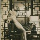 June Havoc - 454 x 544