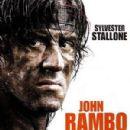 Rambo - 300 x 400