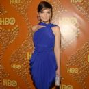 Ginnifer Goodwin - The HBO Golden Globe Awards After Party, 18 January 2010
