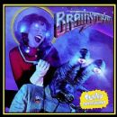 Brainstorm Album - Funky Entertainment