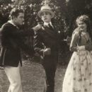 Marshall Neilan and Mary Pickford - 454 x 586