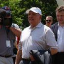 Mikhail Gorbachev - 454 x 296