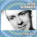 Peter Alexander - Verliebte Musik