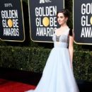 Alison Brie : 76th Annual Golden Globe Awards