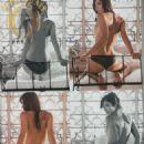 Talula Pascoali - VIP Magazine Brazil (May 2011) - 454 x 605