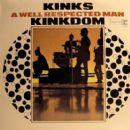 Kinks Kinkdom