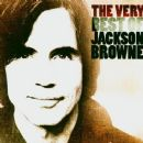 The Best of Jackson Browne