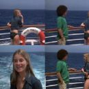 Maureen McCormick On The Love Boat - 454 x 343