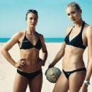 Misty May-Treanor - 454 x 309