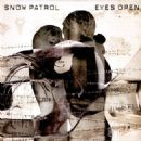 Snow Patrol - Eyes Open (EU Version)