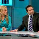 Adrienne Maloof and Paul Nassif - 454 x 315